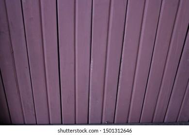 Background texture wood plank lilac color (Fon tekstura derevo doski lilovyy tsvet) - Shutterstock ID 1501312646