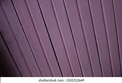 Background texture wood plank lilac color (Fon tekstura derevo doski lilovyy tsvet) - Shutterstock ID 1501312649