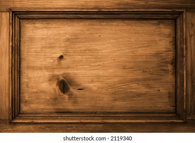 Background Texture Wood sepia
