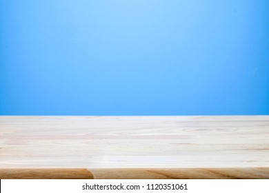 background Texture Wood table