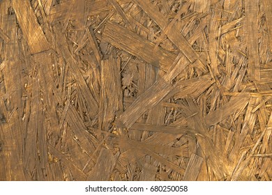 Background and texture of a wooden surface. Natural background