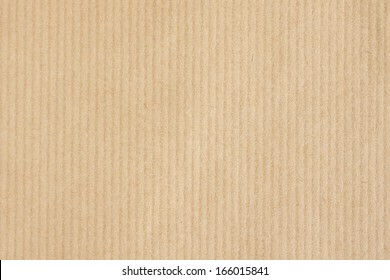 Background textures - Brown wrapping paper