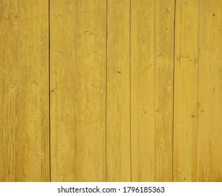 background textures wallpaper made of stone bricks wood and other human products made in Podlasie and Masovia in Poland in July 2020 - Shutterstock ID 1796185363