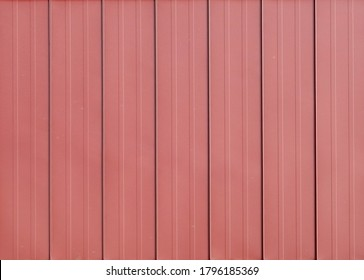background textures wallpaper made of stone bricks wood and other human products made in Podlasie and Masovia in Poland in July 2020 - Shutterstock ID 1796185369