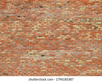 background textures wallpaper made of stone bricks wood and other human products made in Podlasie and Masovia in Poland in July 2020 - Shutterstock ID 1796185387