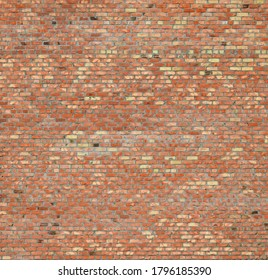 background textures wallpaper made of stone bricks wood and other human products made in Podlasie and Masovia in Poland in July 2020 - Shutterstock ID 1796185390