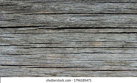 background textures wallpaper made of stone bricks wood and other human products made in Podlasie and Masovia in Poland in July 2020 - Shutterstock ID 1796185471