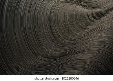 Background textures, wavy waves, granite, graphite textures