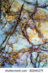 background, unique texture of natural stone , onyx, marble