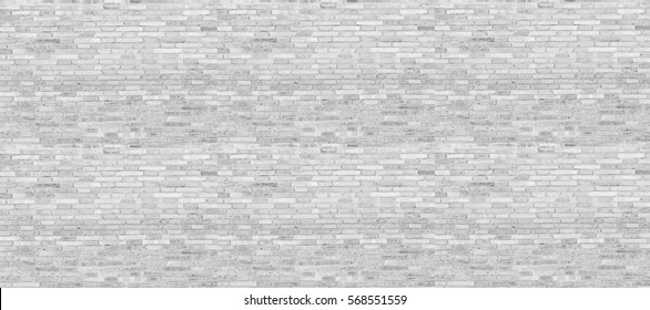 Background wall large texture