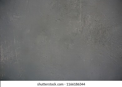 background wall old stucco abstract