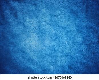 Blue Wallpaper Images Stock Photos Vectors Shutterstock