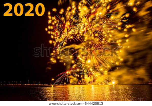 Background Wallpaper 2020 Stock Photo Edit Now 544420813