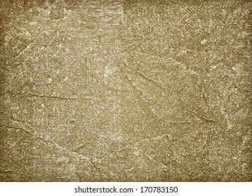 Background wallpaper high resolution. The interior walls.