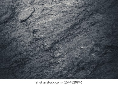 background wallpaper texture gray concrete granite