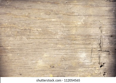 the background of weathered painted wood for design