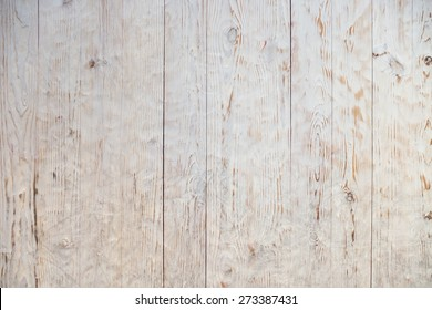 Background of wood blanshed with white paint
