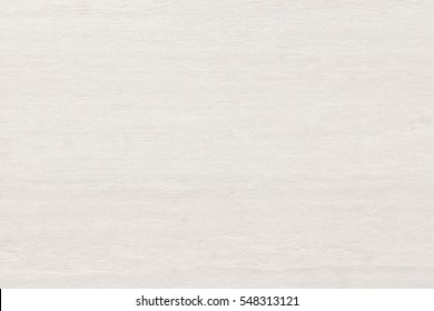 Background with wood grain, painted with environmentally friendly off-white glaze