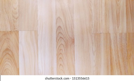 Background for wood photo shoot.  Design layouts, backgrounds, sites.