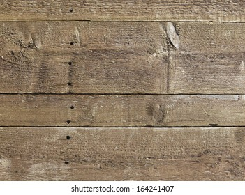 Background wood texture