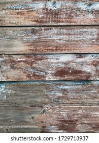 Background wood texture old wooden