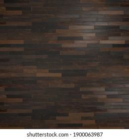 Background Wooden ( black and Brown ) 10000 x 10000 pixels