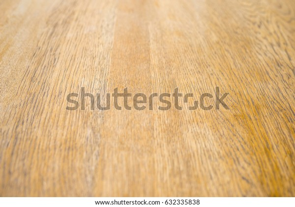 Background from a wooden board of light brown color