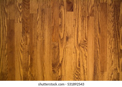 background wooden board vintage texture