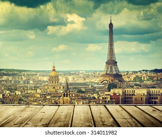France Background Hd Stock Images Shutterstock