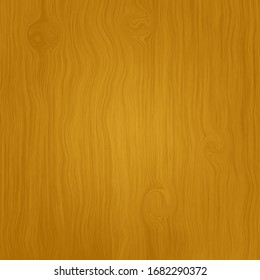 Background Wooden design texture. You used this design for your project.