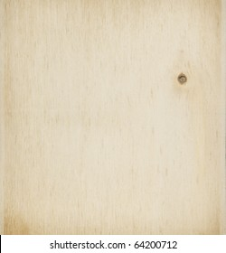 Background of the wooden panels