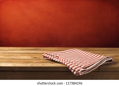 Fondo Mesa Cocina Images Stock Photos Vectors Shutterstock