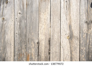 Background with wooden texture