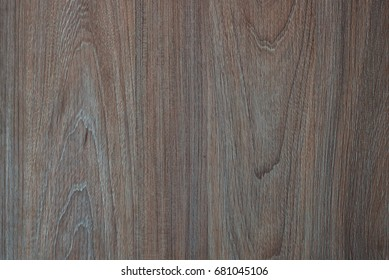 Background wooden texture