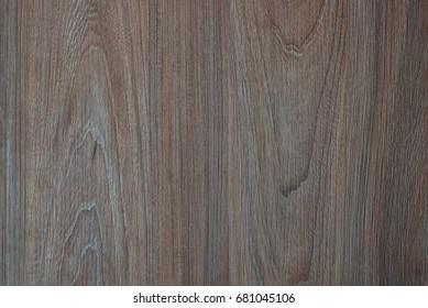 Background wooden texture