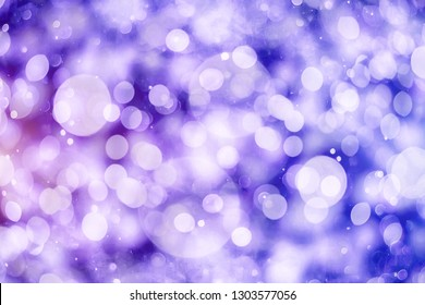 background,abstract texture, light bokeh background, Glitter vintage lights background.