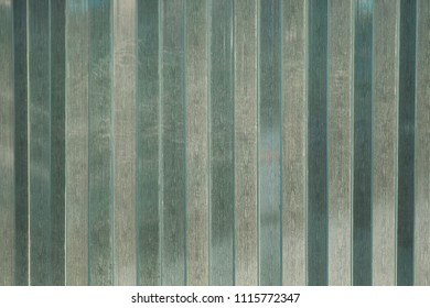 Background.closeup PVC strip curtain or plastic strip doors or background image that is blocking the room.