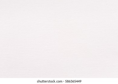 Background-from-white-paper-texture-hi-res. High quality texture in extremely high resolution