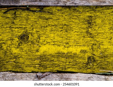 backgrounds the color old wooden textured