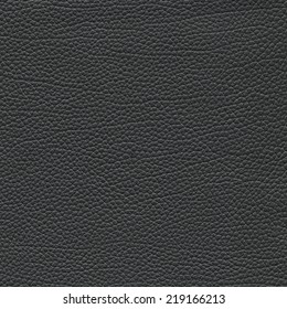 backgrounds of the leather texture for gesign