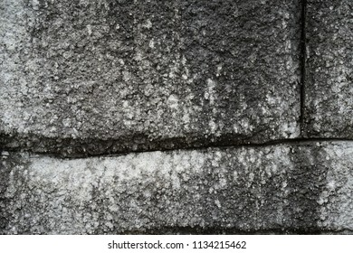Backgrounds Old stone wall textures