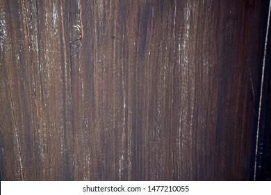 Backgrounds Old wooden door pattern