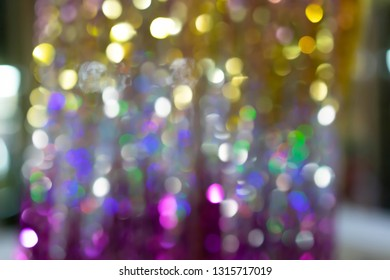 Backgrounds Textures blur multicolored