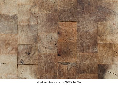 backgrounds and textures concept - wooden texture or background - Shutterstock ID 296916767