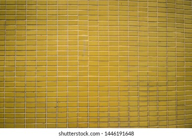 Backgrounds Textures Glazed tile wall