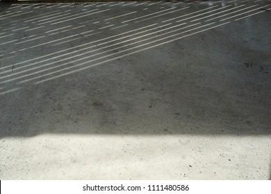 Backgrounds Textures Reflection Light from door