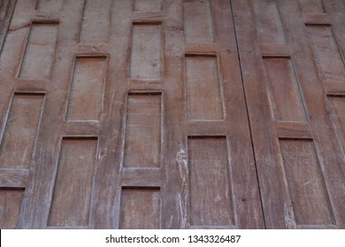 Backgrounds Textures striped Old wood decay