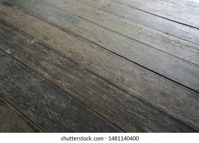 Backgrounds Textures striped Old wood