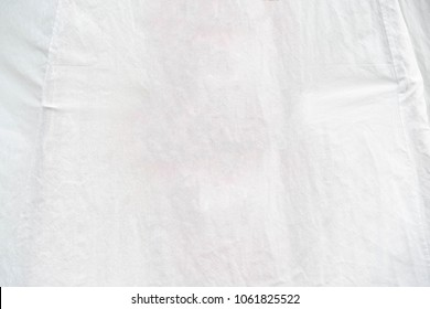 Backgrounds Textures striped White calico