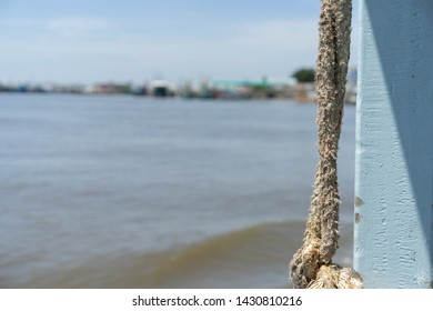 Backgrounds Textures Tie rope Caravel